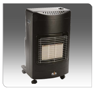 large-3-panel-gas-heater