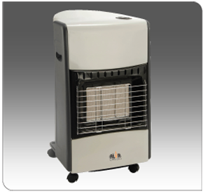 9kg-deluxe-3-panel-gas-heater