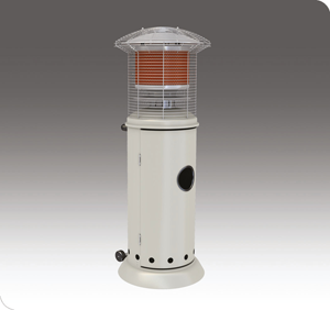 short-stand-gas-patio-heater-white