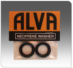 neoprene-sealing-washers