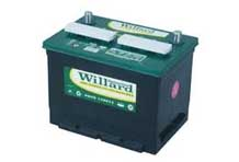 willard-batteries