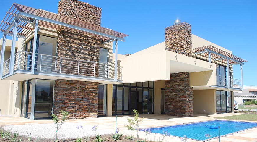 holiday-home-at-oubaai-golf-estate