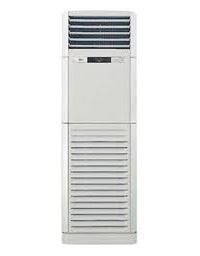alliance-air-floor-standing-air-conditioners