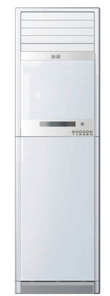 jet-air-floor-standing-air-conditioners