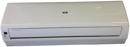 jet-air-inverter-mid-wall-split-air-conditioners