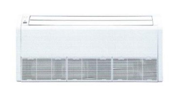 jet-air-new-underceiling-inverter-r410a