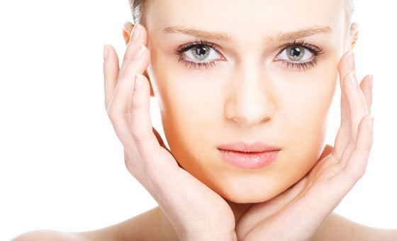 dermaplex-facials-and-products