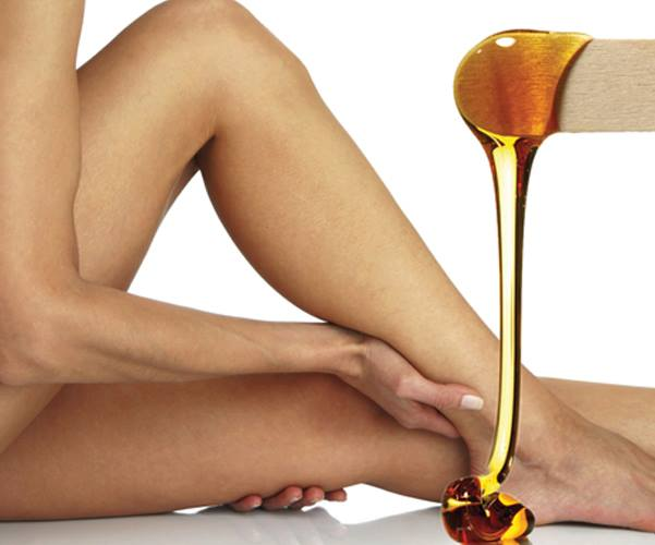 body-sugaring--gentle-hair-removal-technique