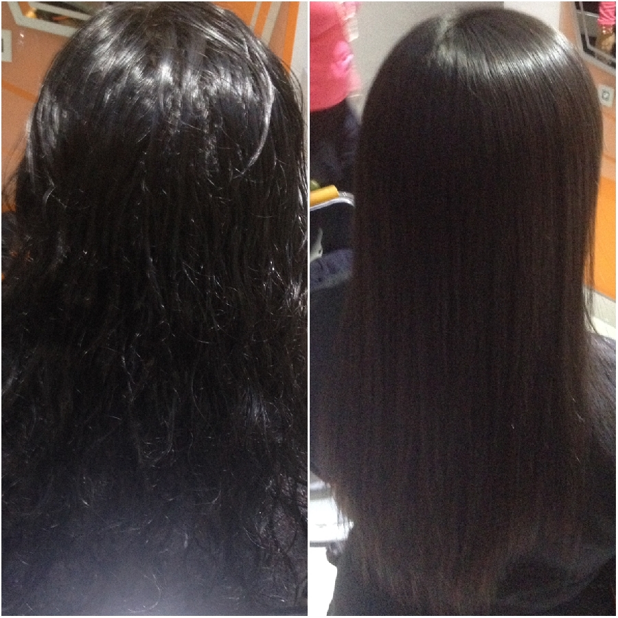 keratin-anti-frizz-hair-straightening-treatment