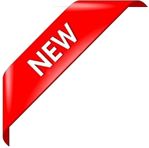 the new moyoko by mycro keratin and moyoko salon cleo durban 0315002353 south africa saloncleo durban 0315009998 myoko mycro salon cleo