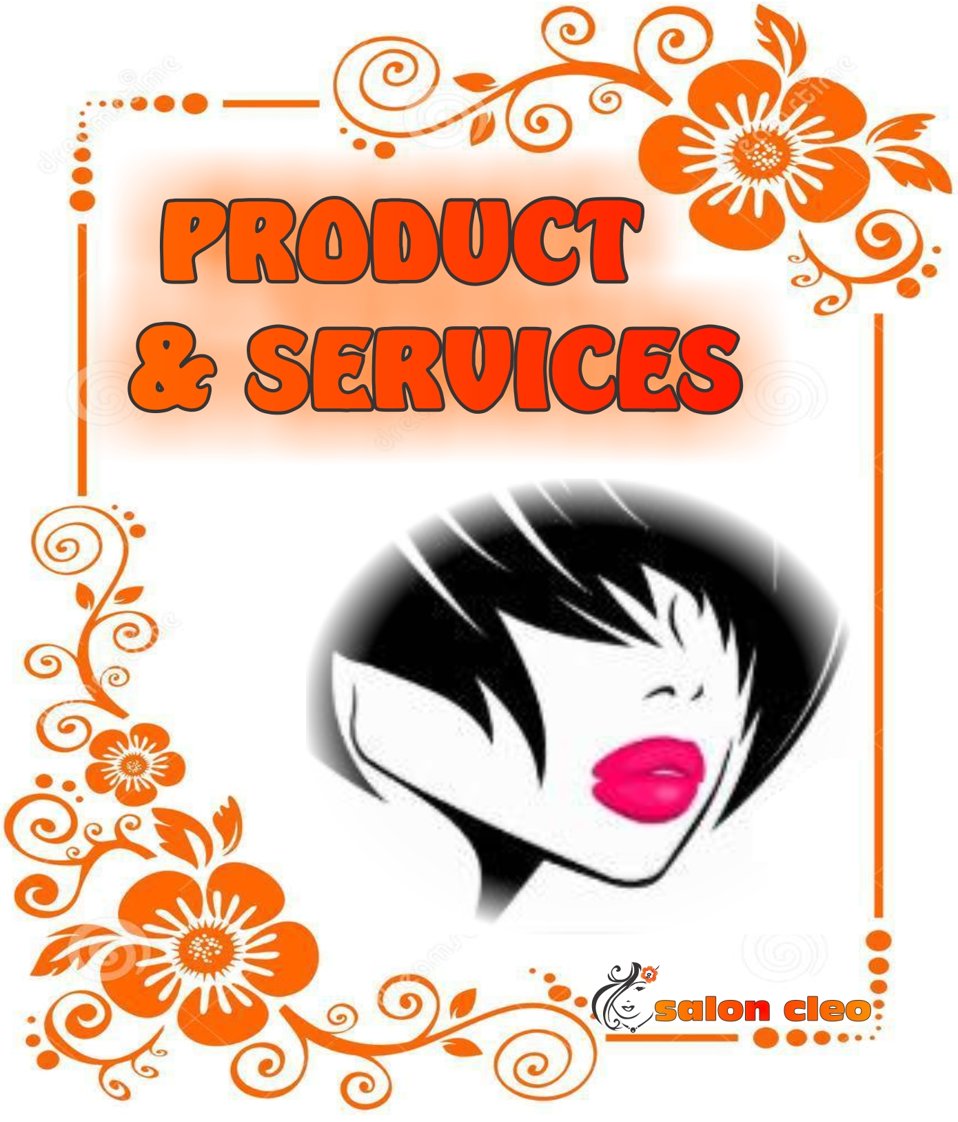 STOCKISTS OF GENUINE & ORIGINAL PERMANENT HAIR STRAIGHTENING TREATMENT DONE AT SALON CLEO DURBAN WITH GUARANTEED RESULTS. FREE PRODUCTS FOR TREATMENT AND AFTER CARE OF YOUR HAIR STRAIGHTENING TREATMENT. WE HAVE THE CHEAPEST DEAL IN KZN FOR ALL CURLY UNMANAGEABLE HAIR at SALON CLEO 0315002353 cloud 9 hair irons, ghd hair irons, coriolliss hair iron straighteners , BHE Hair iron Stylers...for the cheapest deal in all hair irons in South Africa Durban @ salon cleo 0315002353 durban phoenix 0315009998BHE Styler Hair iron launched 2015 in South Africa. Beautiful Hair Everyday all us today for a quote on your bridal package to suit your special day. call Nivi 0736100316 for all bridal packages. SALON CLEO bridal wedding packages KRYOLAN, PROFESSIONAL MAKE-UP. FOR A FLAWLESS SENSUOUS DELIIOUS GLOWING LOOK WITH A TOUCH OF EXTRAVAGANCE. KRYOLAN HAS 750 COLOR-INTENSE SHADES IS LOVED BY PROFESSIONAL MAKE-UP ARTISTS WORLDWIDE. FOUNDATIONS AND MAKE-UPS FOR THE CHEAPEST DEAL IN KRYOLAN COSMETIC PRODUCTS AT SALON CLEO PHOENIX 0315002353 ACRYLIC NAILS Finger nails are an important part of overall appearance to many women You lead a busy life , you deserve a little pampering Royal treatment , reasonable prices . its all yours at salon cleo ACRYLIC NAILS Finger nails are an important part of overall appearance to many women You lead a busy life , you deserve a little pampering Royal treatment , reasonable prices . its all yours at salon cleo Professional Hair stylist Nivi Deenanath SALON CLEO. Family business established for 30 years. with an enormous clientelle. We are a team of hair designers with the skills, the tools and the experience to create beautiful styles. We have spent years perfecting our craft so we can work together as a team to make you feel beautiful and confident and give you an amazing experience in our salon mage and personal facial looks is everything today. We at SALON CLEO give off 100% in making you look your very best with use of the correct facial products at the cheapest affordable rates. facials, waxing, threading, chemical peel facials, dermaplex facial products, justine facial products,kryolan facial costmetics products. salon cleo phoenix 0315002353 0315009998 GARCINIA CAMBOGIA WONDER WEIGHT LOSS CAPSULES now available. COOL LIPOLYSIS FAT FREEZING WEIGHT LOSS TREATEMENT PROCEDURE done at salon cleo. FAT BURNER WEIGHT LOSS CAPSULE ALSO AVAILABLE AT SALON CLEO DURBAN. FERRADIC HEAT WEIGHT LOSS PADS & ELECTRO MAGNETIC TONING WEIGHT LOSS PADS...These procedures now available at salon cleo . call NIVI 0736100316 today for a quick fix to you weight loss resolutions  SALON CLEO FOR THE CHEAPEST GHD HAIR IRON IN DURBAN SALON CLEO HAS THE CHEAPEST DEAL IN CLOUD NINE HAIR IRON IN DURBAN SALON CLEO ONLY KEEPS GENUINE HAIR IRON STRAIGHTENERS SALON CLEO FOR THE CHEAPEST PRICE ON CARAOLIS HAIR IRONSSALON CLEO FOR THE CHEAPEST PRICE DEAL ON ALL CORIOLIS HAIR IRONS GHD GHD GHD GHD SALES GHD CHEAPEST GHD CHEAPEST GHD HAIR IRONS SALON CLEO SALON CLEO GHD SALON CLEO CLOUD 9 SALON CLEO CLOUD NINE SALON CLEO CARAOLIS HAIR IRON SALON CLEO CORIOLIS HAIR IRONS GHD HAIR IRON REPAIRS CLOUD NINE HAIR IRON REPAIRS DURBAN CORIOLIS HAIR IRON REPAIRS DURBAN RCS CREDIT CARDS ACCEPTED HERE AT OUR STORE FOR PURCHASE OF YOUR CORIOLLIS HAIR IRON.RCS PURCHASES GHD HAIRS IRONS RCS PURCHASES CLOUD 9 HAIR IRONS RCS PURCHASES CLOUD NINE HAIR IRON APPLICATIONS NOW DONE INSTORE FOR AN RCS CREDIT CARD & FEEDBACK WITH 48 HOURS.COROILIS HAIR IRON REPAIRS DURBAN HAIR IRON REPAIR CENTRE DURBAN GHD REPAIRS DURBAN GHD HAIR IRON REPAIRS PROFFESSIONALLY DONE IN DURBAN PHOENIX  CHEAPEST PRICE ON ALL HAIR IRONS GHD CLOUD 9 CLOUD NINE CARIOLIS CORIOLIS GHD HAIR IRONS DURBAN SALON CLEO PHOENIX Salon Cleo is the cheapest Stockists  of GHD HAIR IRONS, CLOUD 9 HAIR IRONS, CARIOLIS HAIR IRON GHD NEW RANGE HAIR IRONS:GHD ECLIPSE NOW AVAILABLE AT SALON CLEO PHOENIX DURBAN 0315009998 CLOUD NINE MENS MINI STYLERS...CLOUD 9 THE TOUCH HAIR IRON...NEW RANGE OF THE CLOUD NINE SERIES.CLOUD 9 ON AN EXTREMLY LOW SPECIAL AT R1750 (CASH ONLY) ONLY AT SALON CLEO KZN DURBAN 0315002353....0315009998SALON CLEO HAS THE  CHEAPEST DEAL ON CLOUD NINE HAIR IRON STRAIGHTENERS in Durban Kzn.Salon Cleo is the cheapest Stockists of GHD HAIR IRONS, CLOUD 9 HAIR IRONS, CORIOLLIS HAIR IRONCLOUD 9 MENS MINI STYLERS...CLOUD NINE THE TOUCH HAIR IRON....CLOUD 9  BHE HAIR IRON STYLERSBeautiful Hair Everyday  The unique BHE Styler protects your hair while you style, thanks to its SMART plates that help to keep your hair healthy and strong.  The BHE Styler SMART plates include: Kera Therapy protein infused plates assists in smoothing the cuticles and heal the hair, in time of split ends and damaged hair Keratin is a naturally occurring protein, which is a vital element in strong, healthy hair. Next generation ceramic plates are infused with Keratin proteins that transfer to your hair during styling and last the life of the product GHD CLOUD9 BHE CORIOLISS HAIR IRON STRAIGHTENERS HAIR IRON STYLERS