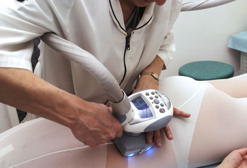 FAT REDUCTION COOL LIPOLYSIS WEIGHT LOSS REMOVE CELLULITE REMOVE FAT CELL AT SALON CLEO 0315002353