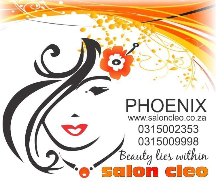 FACIAL CHEMICAL PEEL AT salon cleo whatsapp contact details salon cleo contact number SALON CLEO FOR THE BEST DEAL IN ALL CLOUDNINE HAIR IRON STRAIGHTENERS IN KZN 0315009998 CLOUD9 CLOUD NINE HAIR STYLERS