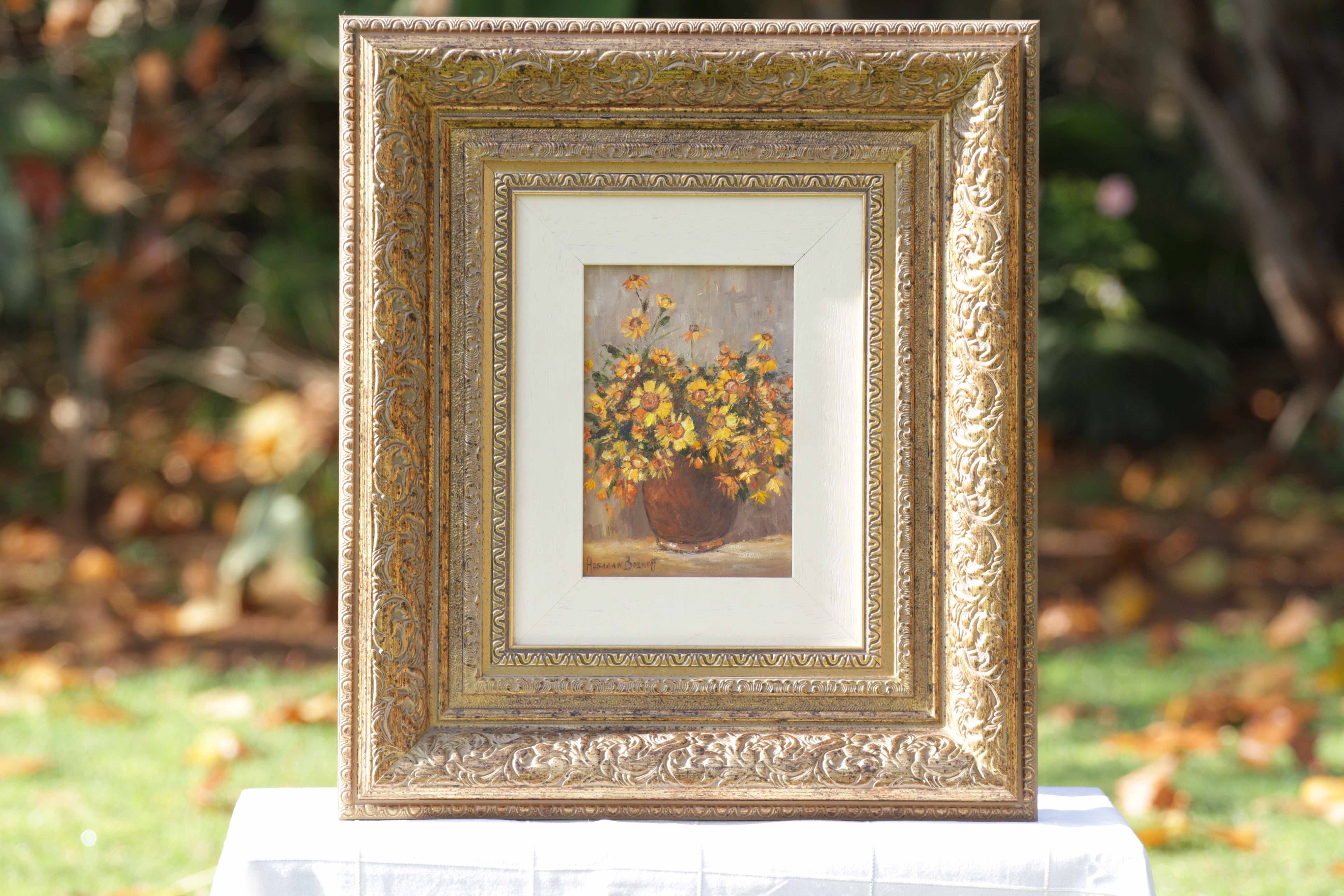 Gallery Art | Salzmann Arts Antiques