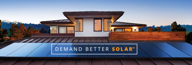 residential-solar-power