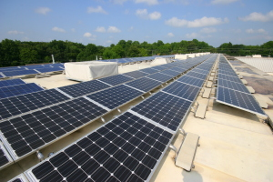 commercial-solar-power-systems