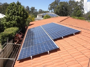 off-grid-solar-systems-installations