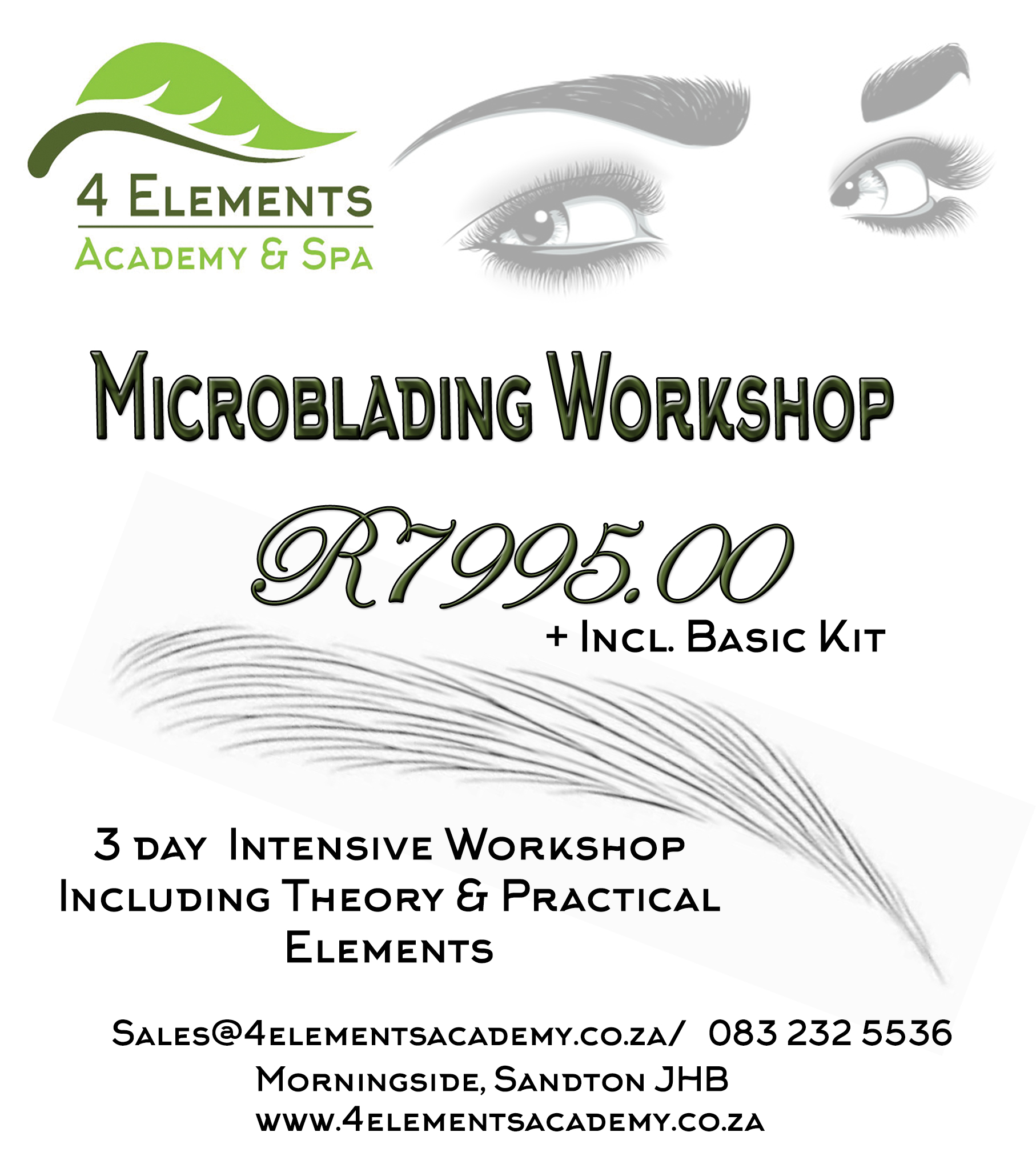 microblading-workshop-