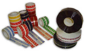 adhesive-tapes