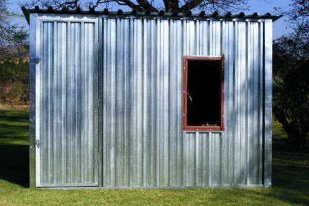 steel-huts-and-builder-&-garden-sheds