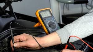 electronic-diagnostics-tests-and-repairs