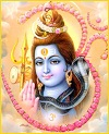 description-of-lord-shiva