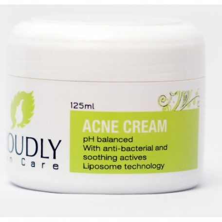 acne-cream-with-liposomes-125ml
