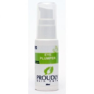 eye-plumper-30ml