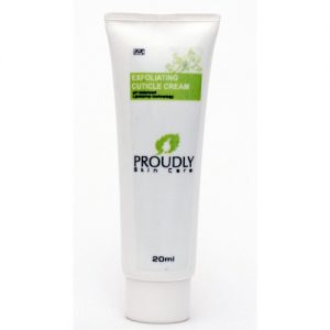 exfoliating-cuticle-cream-20ml