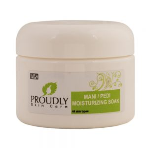 manipedi-soak-250ml