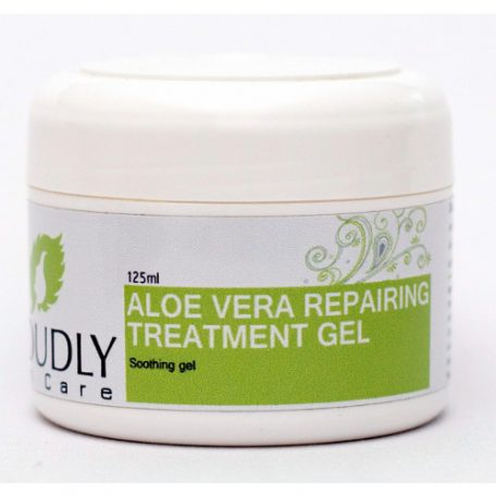 aloe-vera-repairing-treatment-gel-125-ml
