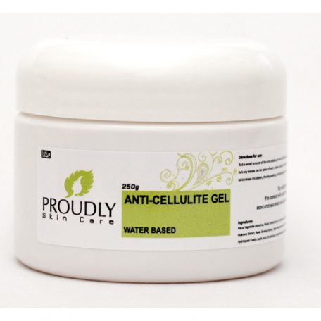 anti-cellulite-gel-water-based-available-in-250g