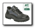 bova-safety-boots-&-shoes