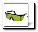 euro-safety-specs-green