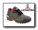 lemaitre-safety-boots-&-shoes