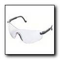 momi-sporty-specs-clear