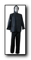 rain-suit-2pc-rubberized