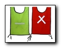reflective-safety-bibs