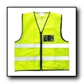 reflective-vest--id-pocket