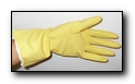 safety-glove-latex