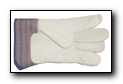 safety-gloves-candy-stripe
