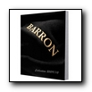 Barron Clothing
