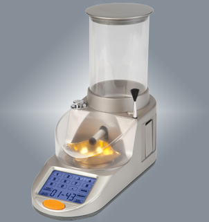 lyman-gen-6-compact-touch-screen-powder-system