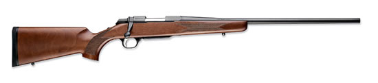 browning-a-bolt-ii-hunter-30-06