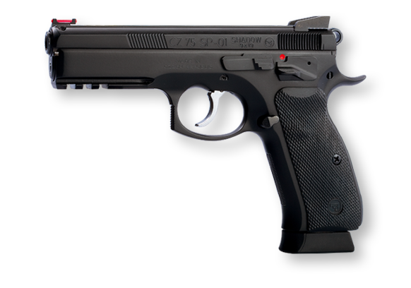 cz-sp-01-shadow