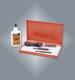 lyman-case-lube-kit