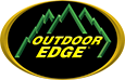 outdoor-edge