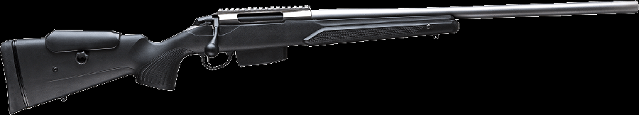 tikka-t3-super-varmint-308-win