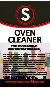 oven-cleaner-