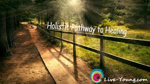 3-info-regarding-the-holistic-wellness-&#039&#039hw-option&#039&#039-sessions-especially-@-counselling-wellness-centre